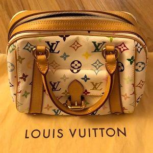 SOLD AUTHENTIC Louis Vuitton